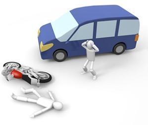 香焼町周辺での交通事故・むちうち治療について - 長崎市香焼町で交通事故、むちうち治療整骨院をお探しなら
