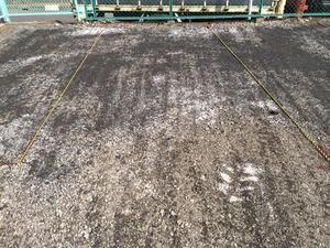 岐阜県美濃加茂市近郊の駐車場の事なら友進道路にお任せください!! - 友進なぅ。