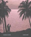 Andreas Gursky: Landscapes - Satellite
