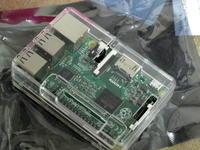Raspberry Pi: Log2RamおよびMunin ページの動的生成の設定 - だらりぃ~