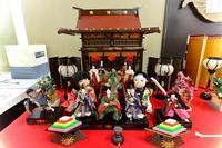 熊野の旅 月例 広報くまの 2月号より - LUZの熊野古道案内