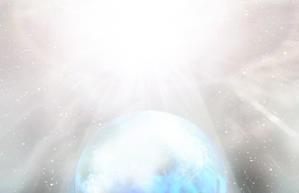 いまからセントラルサンの光を送ります - あなた本来の光に気づく スピリチュアルレッスン