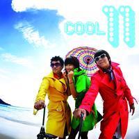 """夏の定番COOL """"고고씽"""" - GreyDay ファン! (Good Rhythm Unlimited)"""