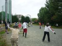 第65回ノルディック・ウォーク体験イベントのお知らせ - 大阪北摂のノルディック・ウォーク!TERVE北大阪のブログ