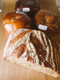 七夕まつりとアイスとデジデとPATH…欲ばりな夏、開幕! - パンある日記(仮)@この世にパンがある限り。