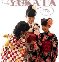 夏祭りシーズン到来!浴衣に似合うかわいい髪飾りを手作りして、日本の夏を楽しむ! - 暮らしノート