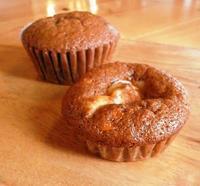 本日の営業時間は13:00~18:00です。シュルツカフェさんのキャロットケーキがメニューに登場します♪ - miso汁香房(ロジの木)