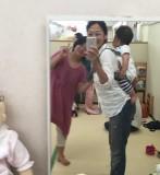 赤ちゃんの体幹を育む 抱っことおんぶのこと【SUNSUNフェスおんぶと抱っこのWS】 - ナントカと猫企画