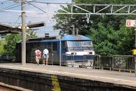北海道鉄道写真、北海道独立国の可能性・・・その② - 藤田八束の日記