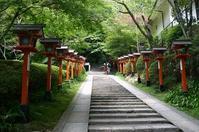 山から下りて - 京都 ギャラリー|スペース/サロン [紅椿 それいゆ] より