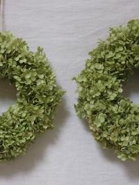 8月のフラワーレッスン - 暮らしと植物のブログ