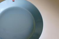 iittala Teema -light blue - buckの気ままなblog。