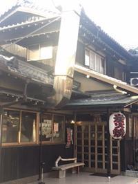鰻好き。炭火焼うなぎ 東山物産 - ブラボーHIROの食べ歩きロード ~美味しいお店を求めて~