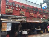 POLO FRIED CHICKEN@プルンチット - ☆M's bangkok life dairy☆