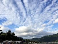 2016夏 琵琶湖キャンプ - シンプルで心地いい暮らし