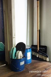 お部屋の整理整頓・DIY - yasumin's cafe*
