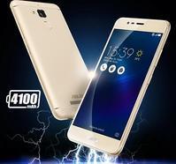 4100mAhバッテリー搭載で2万4千円! Zenfone3 Max(ZC520TL)が輸入可能に - 白ロム転売法