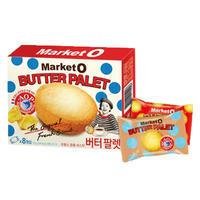 Market O(マーケットオー)の新商品入荷! - アンニョン! ハーモニーマート 明洞 ブログ★