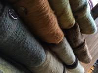 神戸店9/7(水)秋冬ヴィンテージ入荷!#3 Vintage Mohair Cardigan!!! - magnets vintage clothing コダワリがある大人の為に。