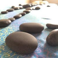 石も好きだ♥ - aloha healing Makanoe
