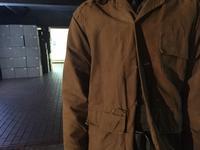 この雰囲気、狩られてみたくなる!?(T.W.神戸店) - magnets vintage clothing コダワリがある大人の為に。