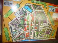 YSGA第327回定例会の様子その9 九月と言えば遠すぎた橋じゃないかと(AH)Storm Over Arnhem - YSGA(横浜シミュレーションゲーム協会) 例会報告