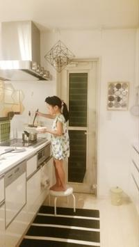 来月のIKEA お皿を買おう~(*´∇`*) - ねことおうち