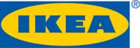 アイルランドに3店目のIKEAができるかも?! - エール備忘録 -Ireland かわら版-
