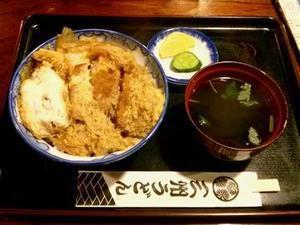 2016年9月16日(金); 曇り - nakatsukasa masamiの日記