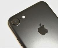 iPhone7ジェットブラック買取額20万円!在庫なさ過ぎで超プレミアム化 - 白ロム転売法