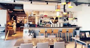 パンとエスプレッソと 湘南(湘南Tサイト)スタッフ募集 - 東京カフェマニア:カフェのニュース