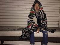 神戸店9/17(土)スーペリア入荷!#8 インテリアは勿論、コーディネートにも!Vintage Blanket!!! - magnets vintage clothing コダワリがある大人の為に。