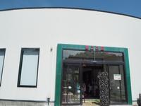 高校生レストラン。まごの店 - ブラボーHIROの食べ歩きロード ~美味しいお店を求めて~