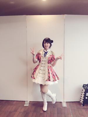 初神戸☆ - 桜咲千依のオフィシャルブログ 「チヨパカパーク♪」