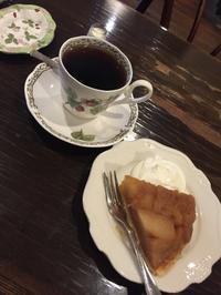 cafe goto - 暮らしのあれこれ
