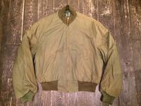 NOS 50's RAM-JACK jacket - BUTTON UP clothing