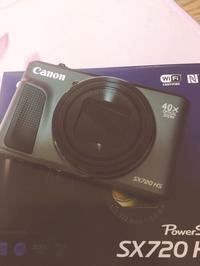 カメラ - 月夜ゆらら