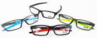 アクティブに過ごす学生たちのために考案・開発された度付き対応新スポーツフレームOAKLEY CROSSLINK YOUTH(クロスリンク ユース)入荷! - 金栄堂公式ブログ TAKEO's Opt-WORLD