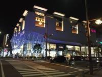 岡山 ZARA HOME・町屋やきにく  密陽家・路地裏やきとり 新八 - 裏LUZ