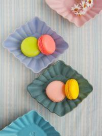 秋の新しい器。 - 陶器通販・益子焼 雑貨手作り陶器のサイトショップ 木のねのブログ
