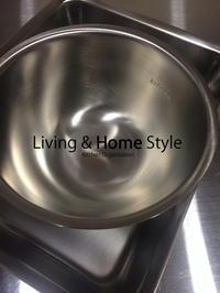 愛用しているキッチンアイテム〜ラバーゼ〜 - LIVING & HOME STYLE by FLORAL BEAUTY
