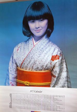 真行寺君枝(Kimie Shingyoji)・・・いっそ、ノスタルジー160924 - 夜ごとの美女