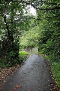 滑川温泉(米沢)へ - OVERRUN