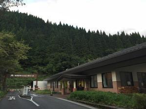 ◆キャンプで会いましょう 前日編 - Doors , In & Out !    SAMのキャンプブログ
