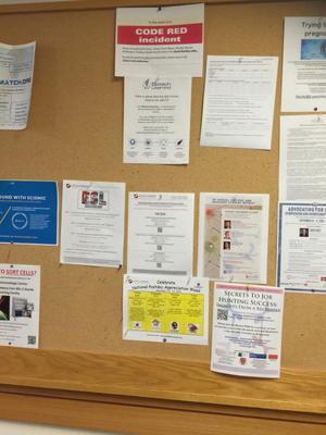 ハーバードの秋期英会話スクールに参加する - ハーバードで奮闘中、日本人救急医ブログ