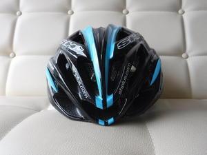 ヘルメット入荷情報 - 自転車日和