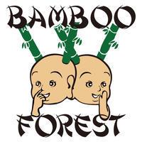 お知らせ - bambooforest blog