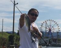 euphoriaのアニキ - まめまめの石川県バス釣り奮闘記