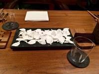 魔法の手。(1609再訪)──「セララバアド」@代々木上原 - Welcome to Koro's Garden!