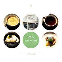 MuGi cafe (ムギカフェ) - プリンセスシンデレラ